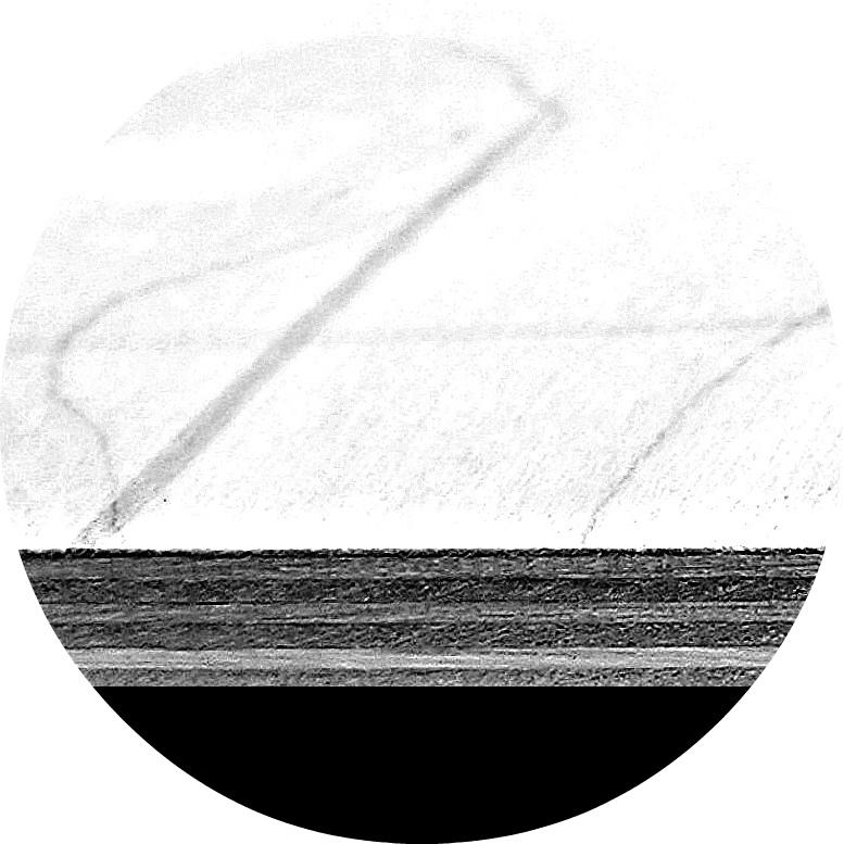 Фанера ФК 10 мм сорт 3-4 ш-1