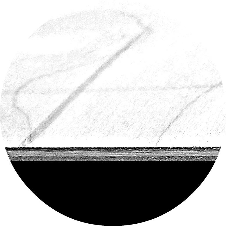 Стоимость фанеры 4 мм
