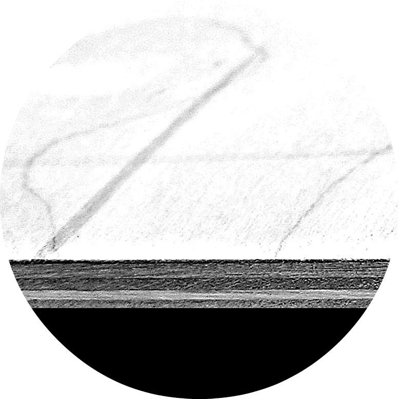стоимость фанеры 8 мм