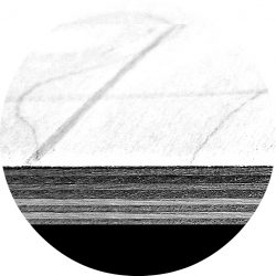 Фанера ФК 12 мм сорт 3-4 ш-1